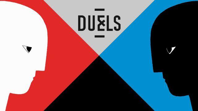 France 5 | Opener Duels