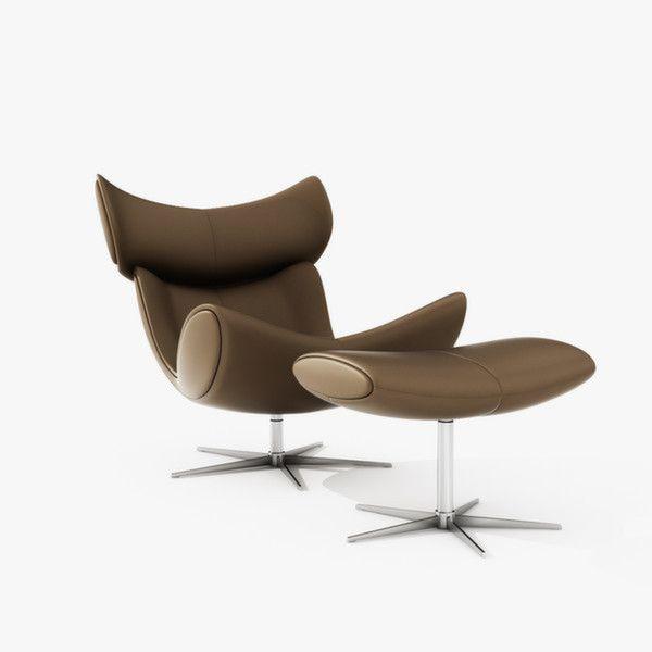 les 108 meilleures images propos de guides shopping. Black Bedroom Furniture Sets. Home Design Ideas