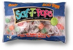 Saf-T-Pops. How can they not have these in S.D.???