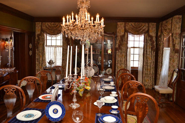 73 Best Governors Mansions Images On Pinterest