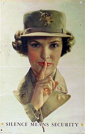 1000+ Images About War Posters