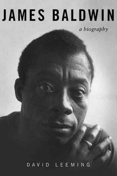 James Baldwin was one of the great writers of the last century. In works that have become part of the American canon Go Tell It on a Mountain , Giovannis Room , Another Country , The Fire Next Time ,