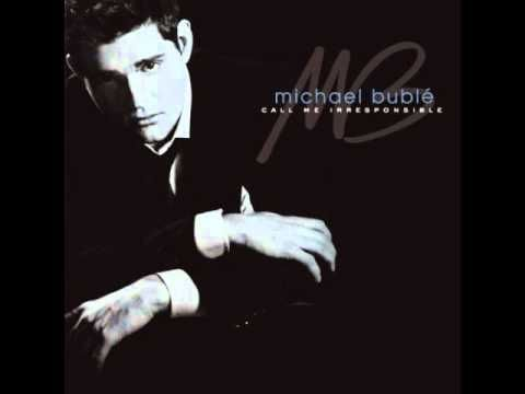 Michael Buble & Ivan Lins - Wonderful Tonight