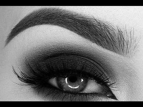Best 25  Drawing eyebrows ideas on Pinterest | Eyebrow, Perfect ...