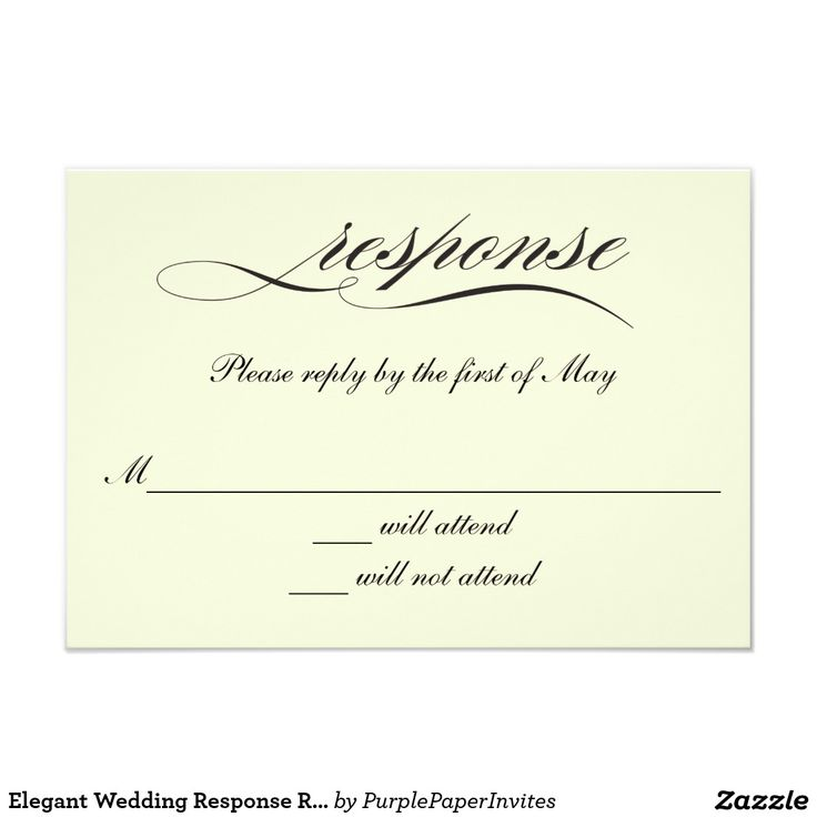855 best rsvp wedding cards images on pinterest rsvp wedding