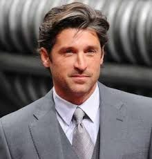babe-sexy-butt-naked-pictures-of-patrick-dempsey-porn