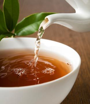 ,: Benefits Of, Teas Time, Fight Cancer, Green Drinks, Fight Cold, Health Benefits, Green Teas, Weights Loss, Natural Remedies