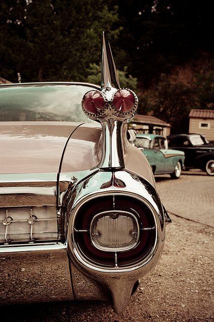 1959 Cadillac | Photographer: BiERLOS - http://www.flickr.com/photos/bierlosSports Cars, Lamborghini Sports, Custom Cars, Cadillac Sports, Kustom Cars, Cadillac Cars, 1959 Cadillac, Cars Ferrari, Cars Sports