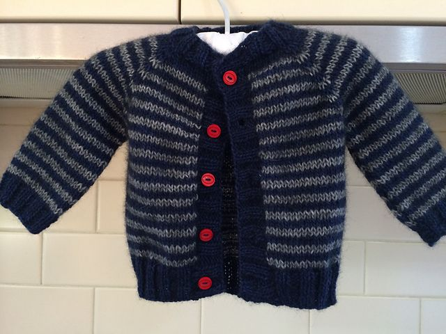 Ravelry: Amuri DK project gallery