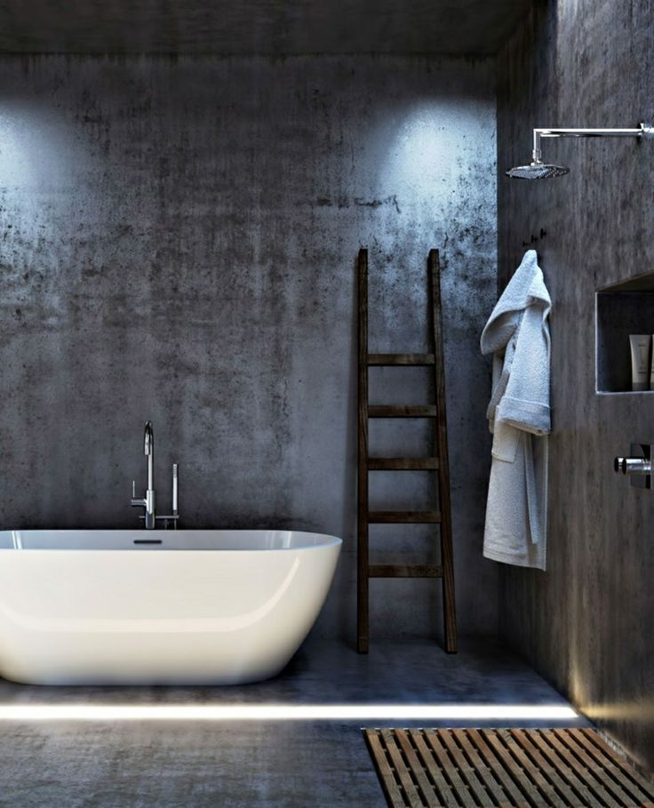 26 best Lampadari bagno images on Pinterest | Bathroom ceiling light ...