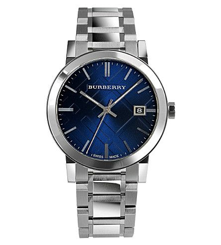 25 best ideas about burberry mens watches men s burberry bu9031 stainless steel bracelet watch burberry mens fashion watches