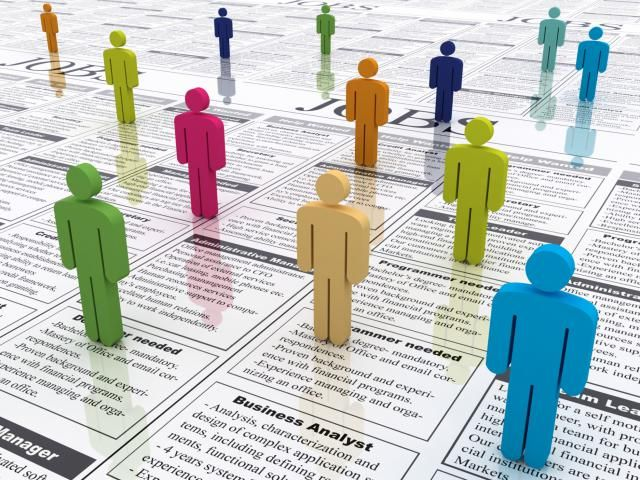Good What Buzzwords In A Job Posting Really Mean. Job SearchSearch SiteCareer  AdviceCareer OpportunitiesJob AdsFresher JobsBest ...