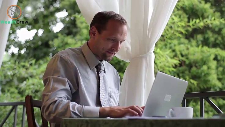 How To Earn Money From Home 2016 Fast  How I Make $$4,500 A Day Easy