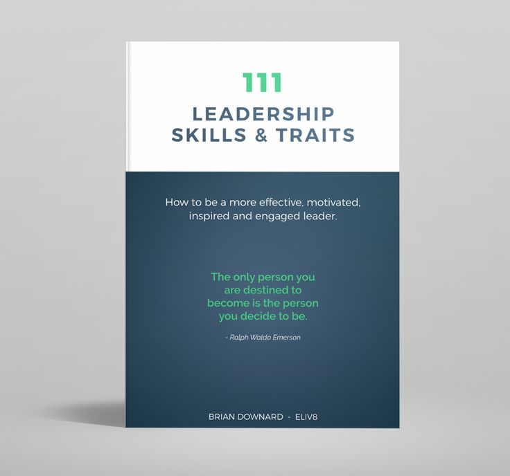 25+ melhores ideias de Leadership skills list no Pinterest Dicas - skills list