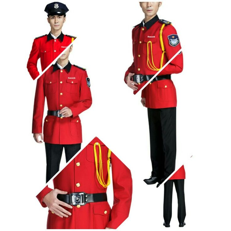 Spring Security Uniform!! #clothing #workwear #uniforms #wholesale #onlineshoping  #wonpromotions http://championpromotions.promoshop.me/spring-security-uniform-p-11174.html Call us now: 317.459.0536 E-mail: info@wonpromotions.com