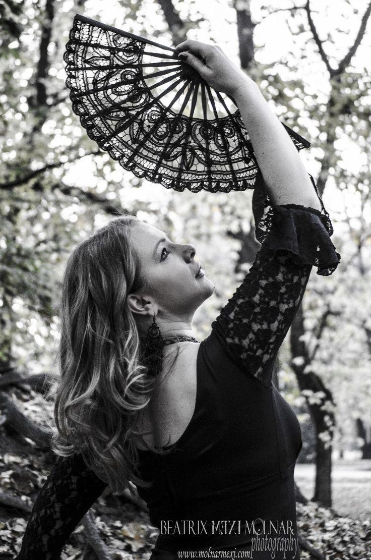 flamenco www.rubiaflamenca.hu