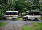 Special prices on Billy Tea Safaris Free Tour around DAINTREE CAPE TRIBULATION & THE BLOOMFIELD TRACK for just $205 Discount offer available for Pensioners and Kids Offer Valid till 31st March 2015 and applies to new bookings only Visit  http://www.fnqapartments.com/tour-billy-tea-safaris-cape-tribulation/ for more info