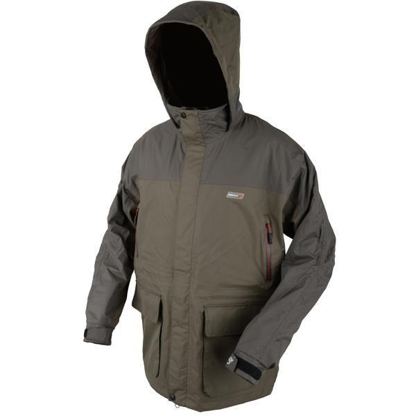 Best 25 fishing jacket ideas on pinterest women 39 s rain for Best rain suit for fishing