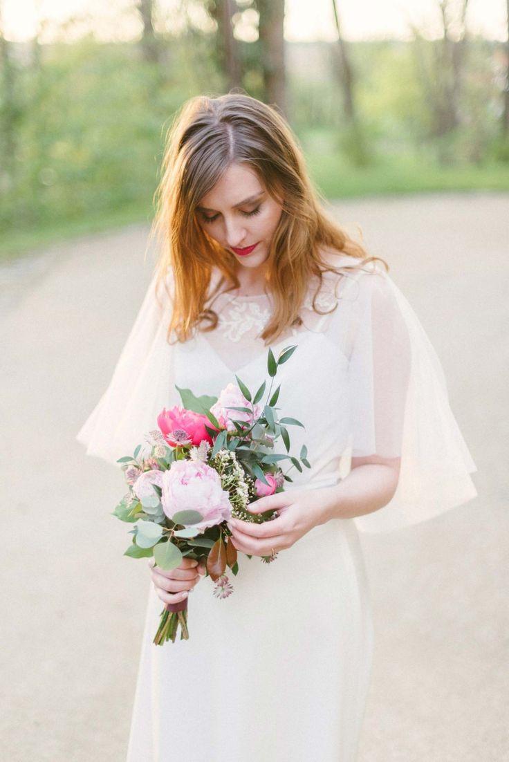 15 best Rot Hochzeit images on Pinterest | Red wedding, Wedding ...