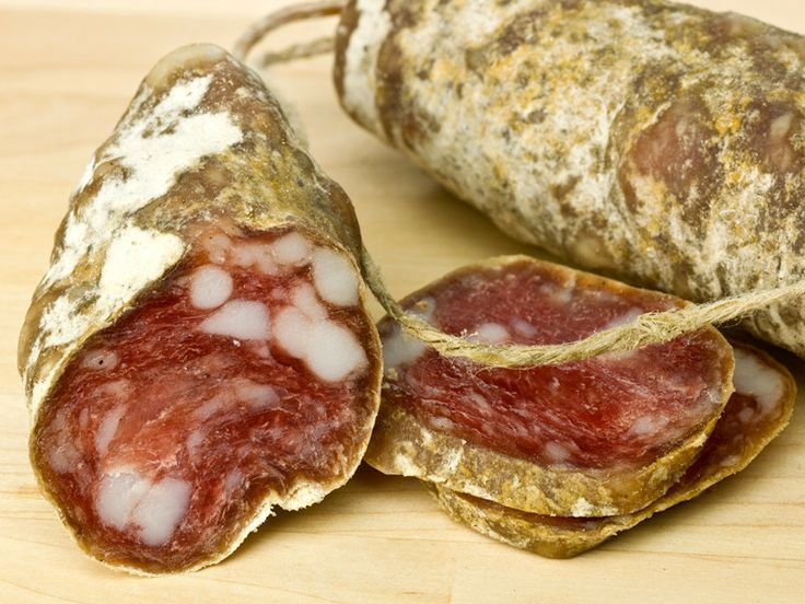 Learn to make Cured Meats and Salami - http://sausagesmadesimple.com.au/collections/courses/products/cured-meats-salami-making-class