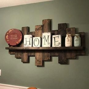 Rustic Mirror Home Design Ideas, Pictures, Remodel and Decor |Tropical Rustic Decor