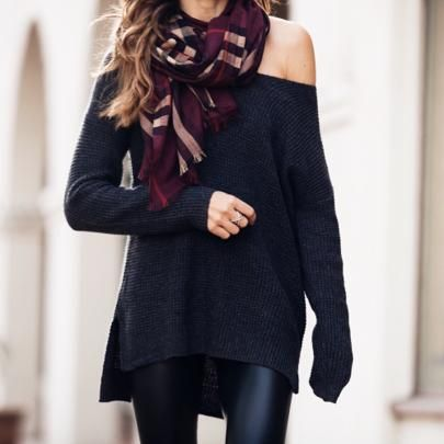 gorgeous casual style