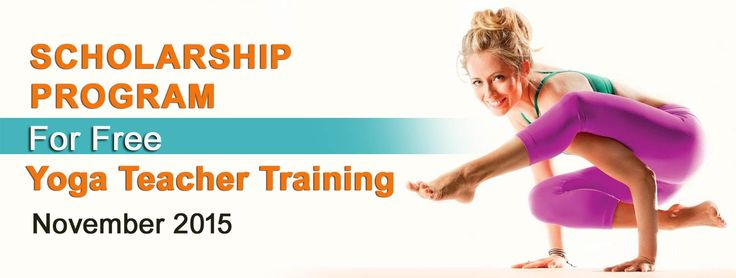 Best 25 Yoga Teacher Training Ideas On Pinterest Yoga