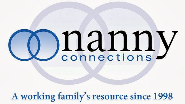 find the Good nanny agencies have a thorough selection ...