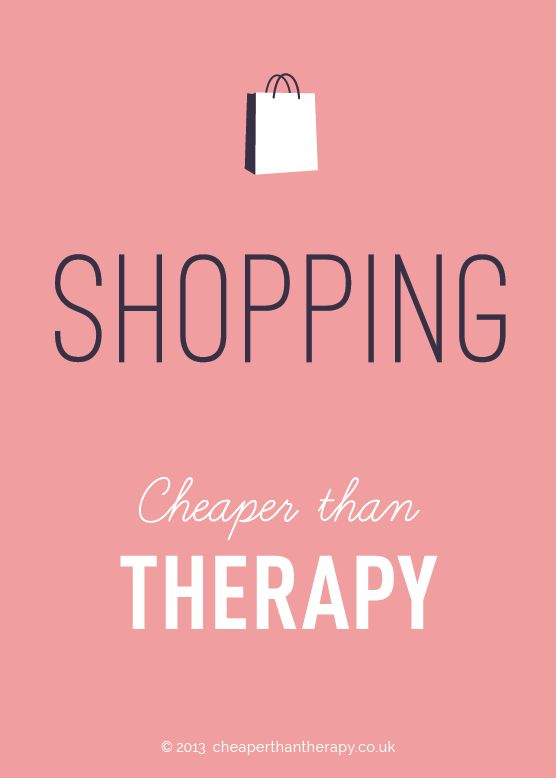 Best Shopping Is My Cardio Images On   Funny Shopping