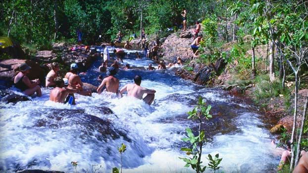 Best Do Darwin FREE Images On Pinterest Things To Do Beach - 10 best sights of litchfield national park