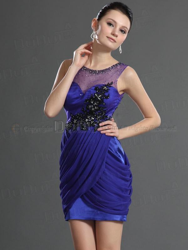 duduta prom dresses
