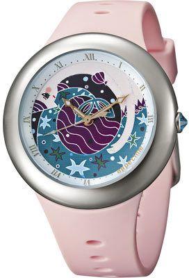 Women's appetime SVJ211149 Horoscope Watch (Pisces)