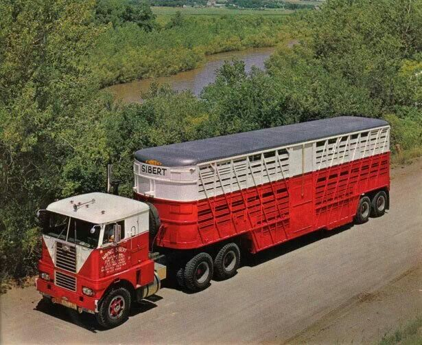 679 Best Images About Big Trucks On Pinterest Tow Truck