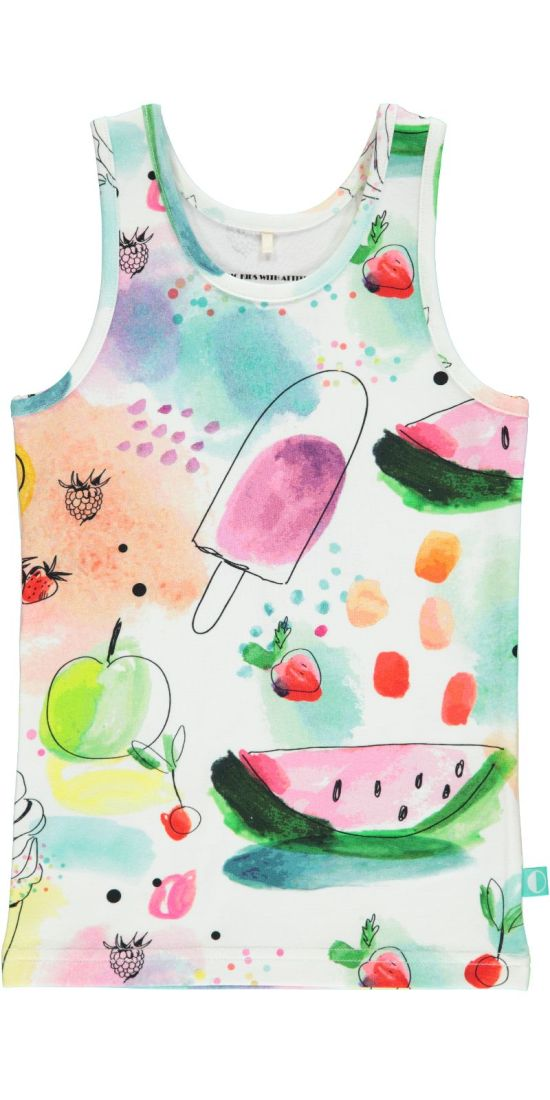 Top - Watermelon07