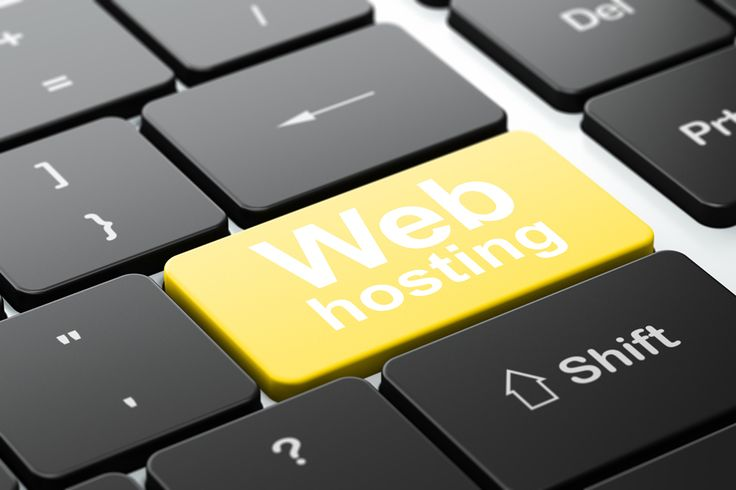 As already mentioned, your #website is important for your business and it should have a professional ... - How to choose a web hosting for your WordPress site