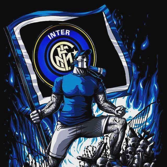#Inter #FCIM