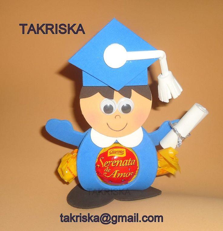https://www.facebook.com/takriska/photos/a.179395742260507.1073741875.170677443132337/291661087700638/?type=3