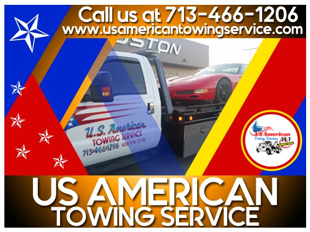 Services Offered:  24 Hours Towing in Houston, TX Wrecker service in Houston, TX Towing Service 77041 in Houston, TX 24 Hour Tow Truck in Houston, TX Roadside Service in Houston, TX Towing in Houston, TX 24 Hours Roadside Assistance in Houston, TX Tow truck service in Houston, TX Fastest Tow Truck Service in Houston, TX Towing Nearby in Houston, TX