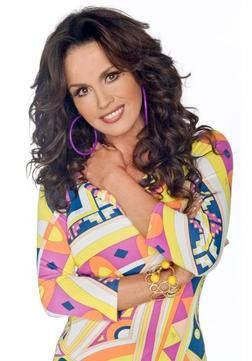 Marie Osmond – Free listening, videos, concerts, stats and ...