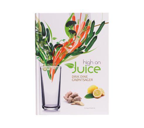 Smoothie & juice opskrifter - Find sunde smoothies opskrifter