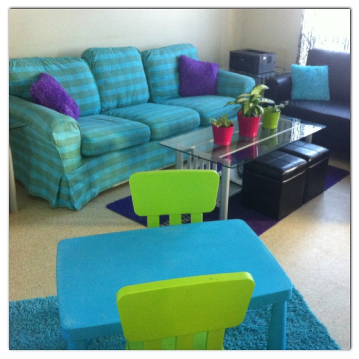Teal sofa covers hereo sofa - Canape turquoise ikea ...