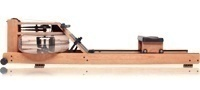 Waterrower - best exercise machine exercise abs abs abs fitness abs abs fitness better-body ab-workout ab-challenge