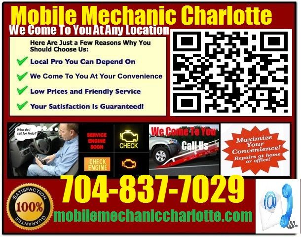 Best Mobile Mechanic Charlotte NC Images On Pinterest - Audi repair charlotte nc