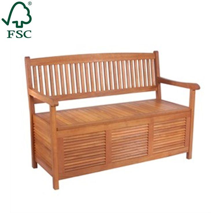 wooden crates bunnings 3