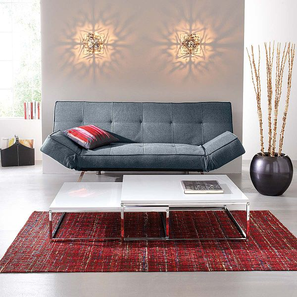 """STOLY, STOLKY   Stolek """"DUO""""   Jasair nábytek, nejlevnější nábytek za polovinu"""