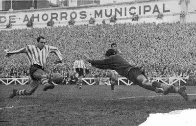 Top Skor Liga Spanyol Sepanjang Masa (La Liga) Terbaru