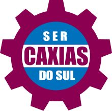 SER Caxias do Sul, Caxias do Sul, Brazil.