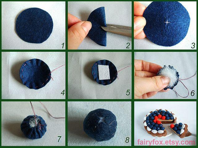 blueberry-tutorial by fairyfox, via Flickr