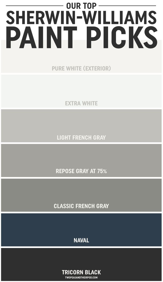 Light French Grey Siding With Naval Shutters For The Home Paint Colors House Exterior