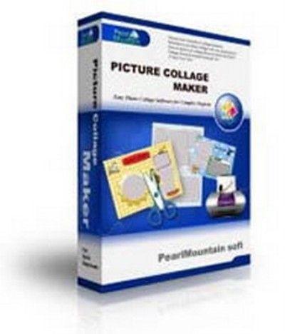 ultrasurf proxy software u94 version upload by dxbmund@